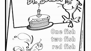 Happy Birthday Dr Seuss Coloring Pages Happy Birthday Dr Suess Coloring Page • Free