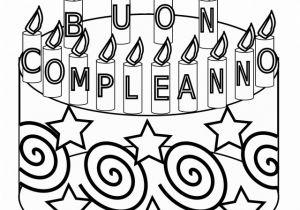 Happy Birthday Jesus Cake Coloring Page Free Jesus Birthday Cake Download Free Clip Art