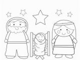 Happy Birthday Jesus Printable Coloring Pages Happy Birthday Jesus Coloring Page