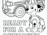 Happy Birthday Paw Patrol Coloring Pages Paw Patrol Happy Birthday Coloring Page Youngandtae