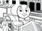 Happy Birthday Thomas the Train Coloring Pages Train Coloring Pages Free Coloring Page Maker Thomas the Train
