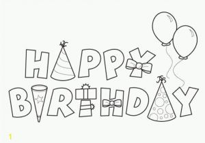 Happy Birthday Uncle Coloring Pages Expert Birthday Colouring Pages Lavishly Happy Uncle Coloring Page