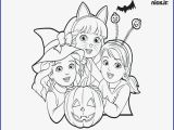 Happy Dog Coloring Pages Pin On Halloween Coloring Pages