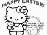 Happy Easter Coloring Pages Free Printable Easter Coloring Pages Free Printable Best Od Dog Coloring Pages