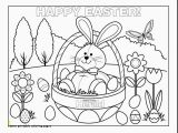 Happy Easter Coloring Pages Free Printable Easter Printable Coloring Pages Family Coloring Pages Inspirational