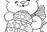 Happy Easter Coloring Pages Free Printable Printable Easter Coloring Pages Awesome Luxury Printable Coloring
