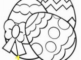 Happy Easter Signs Coloring Pages Easter Color by Numbers Worksheets