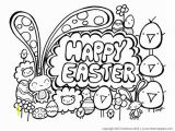 Happy Easter Signs Coloring Pages Easter Coloring Pages Coloringcks