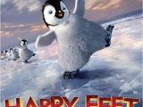 Happy Feet Two Coloring Pages Happy Feet Two Coloring Pages Happy Feet Two 2011 Imdb Kids Coloring