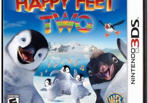 Happy Feet Two Coloring Pages Happy Feet Two Coloring Pages Printable Robot Coloring Page Kid