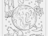 Happy Halloween Coloring Pages Disney 14 Anna Und Elsa Bilder Zum Ausmalen