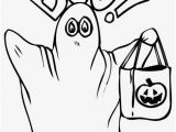 Happy Halloween Coloring Pages Disney 25 if You are Looking for Halloween Coloring Pages Twinkl