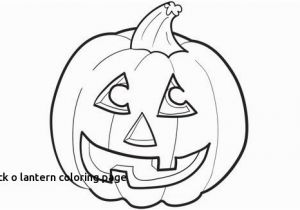 Happy Jack O Lantern Coloring Pages 2018 February Coloring Pages Everyday for Fun