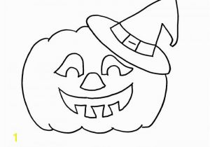 Happy Jack O Lantern Coloring Pages Jack O Lantern Coloring Pages Getcoloringpages Dami8