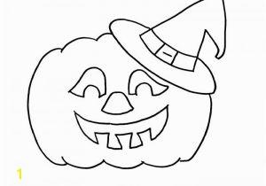 Happy Jack O Lantern Coloring Pages Jack O Lantern Coloring Pages Getcoloringpages Dami8