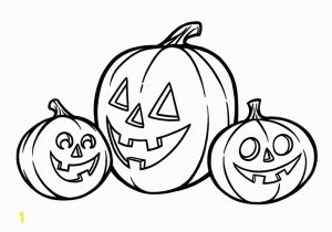 Happy Jack O Lantern Coloring Pages Jack O Lanterns Drawing at Getdrawings