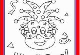 Happy Mardi Gras Coloring Pages Happy Mardi Gras Coloring Page for Kids 316—399 Pixels