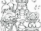 Happy Mardi Gras Coloring Pages Mardi Gras Coloring Coloring Pages Free Printable Coloring