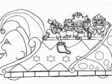 Happy Mardi Gras Coloring Pages Mardi Gras Coloring Coloring Pages Printable Coloring Pages