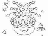 Happy Mardi Gras Coloring Pages Mardi Gras Coloring Happy Coloring Pages Mardi Gras Mask