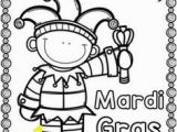 Happy Mardi Gras Coloring Pages Mardi Gras Edy Tragedy Mask as Mardi Gras Symbol Coloring Page