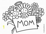 Happy Mothers Day 2018 Coloring Pages 259 Free Printable Mother S Day Coloring Pages