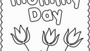 Happy Mothers Day 2018 Coloring Pages Free Mother S Day Coloring Pages Mothers Day Coloring Sheets