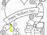 Happy Mothers Day Coloring Pages for toddlers 321 Best Children S Church Images On Pinterest In 2018