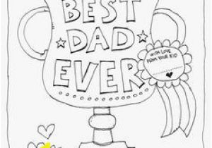 Happy Mothers Day Coloring Pages From Daughter 76 Best Father S Day Coloring Book Images