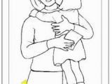Happy Mothers Day Coloring Pages From Daughter 79 Best Pages to Color with Daughter Images