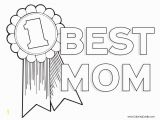 Happy Mothers Day Coloring Pages Grandma 259 Free Printable Mother S Day Coloring Pages
