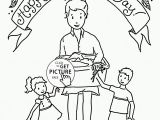 Happy Mothers Day Coloring Pages Grandma Coloring Pages Grandma Free