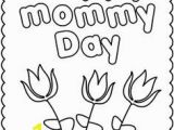 Happy Mothers Day Coloring Pages Grandma Cool Coloring Sheets Love You Mom Coloring Pages
