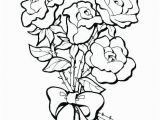 Happy Mothers Day Coloring Pages Grandma Happy Birthday Grandma Coloring Page Happy Birthday Daddy Coloring