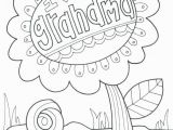 Happy Mothers Day Coloring Pages Grandma Happy Birthday Grandma Coloring Page Happy Birthday Grandma Coloring