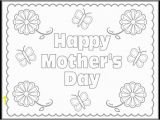 Happy Mothers Day Coloring Pages Mother S Day Coloring Page Fun Activities