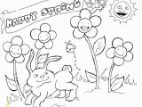 Happy Mothers Day Coloring Pages Printables Free Mothers Day Coloring Pages Unique Free Printable Happy Mothers