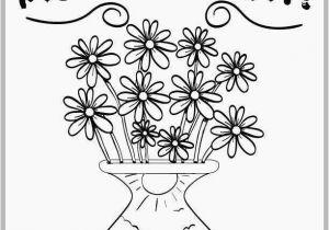 Happy Mothers Day Coloring Pages Roses Printable Mothers Day Coloring Pages Luxury Free Printable Mothers