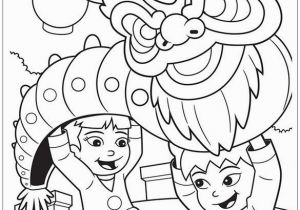 Happy New Year 2018 Coloring Pages 18 Fresh New Year Coloring Pages