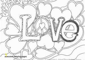 Happy New Year 2018 Coloring Pages Caterpillar Coloring Page Fresh 7 Best Happy New Year Coloring Pages