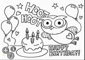 Happy New Year Coloring Pages Printable Happy Birthday Coloring Pages Free Coloring Chrsistmas