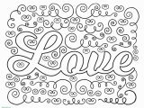 Happy New Year Coloring Pages Printable Merry Christmas and Happy New Year Coloring Pages Cute Printable