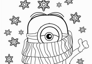 Happy New Year Coloring Pages to Print Best Coloring Pages with Ariel Katesgrove