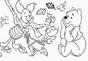 Happy Thanksgiving Coloring Page Beautiful Printable Happy Thanksgiving Coloring Pages