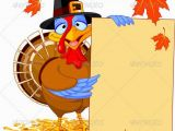 Happy Thanksgiving Coloring Page Free Fun Thanksgiving Coloring Pages Secret Cartoon Turkey Turkey