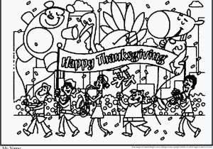 Happy Thanksgiving Coloring Page Free Printable Thanksgiving Coloring Pages Beautiful Thanksgiving