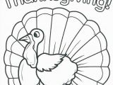 Happy Thanksgiving Coloring Page Turkey Template for Preschool Number E Coloring Page Crown Template