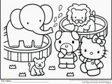 Happy Tree Friends Coloring Pages Beautiful Cool Vases Flower Vase Coloring Page Pages Flowers In A