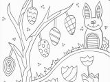Happy Tree Friends Coloring Pages Happy Tree Friends Coloring Pages Elegant Friendship Coloring Pages