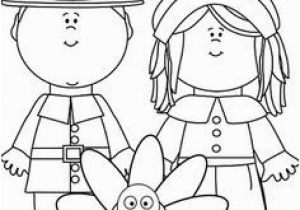 Happy Turkey Day Coloring Pages 198 Best Thanksgiving Coloring Pages Images In 2018